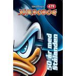 Jumbobog 479 (Paperback)