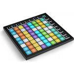 MIDI-Keyboard Novation Launchpad Mini
