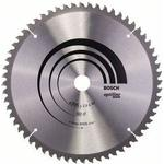 Elværktøj tilbehør Bosch Optiline Wood 2 608 640 441