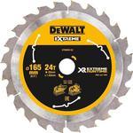 Elværktøj tilbehør Dewalt DT99560