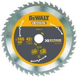 Elværktøj tilbehør Dewalt DT99561