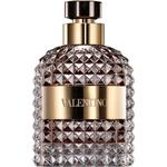Parfumer Valentino Uomo EdT 100ml