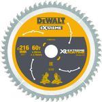Elværktøj tilbehør Dewalt DT99570