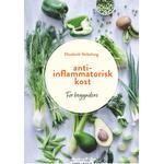 Antiinflammatorisk kost: for begyndere