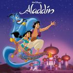 Walt Disneys klassikere - Aladdin