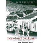 Homeland Calling