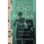 Mynthe & Markus