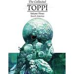 The Collected Toppi 3
