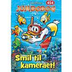 Jumbobog 454