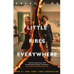 Little Fires Everywhere - TV tie-in
