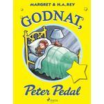 Godnat, Peter Pedal