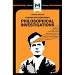 An Analysis of Ludwig Wittgenstein's Philosophical Investigations