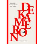 Dekameron: Om Dekameron