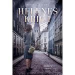 Helenes krig 1