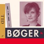 Birgithe Kosovic: Jeg har været inde i alle rum