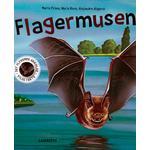 Flagermusen: Det flyvende ekkolod
