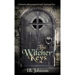 The Witcher Keys