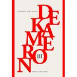 Dekameron III: Tredje Dag