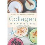 Collagen Handbook