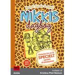 Nikkis dagbog 9: Historier fra en ik specielt nørdet dramaqueen