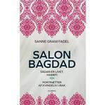 Salon Bagdad: Portrætter af kvindeliv i Irak