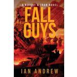 Fall Guys (Bog, Paperback / softback)