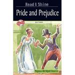 Pride & Prejudice (Bog, Paperback / softback)
