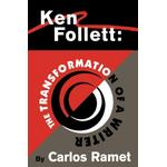 Ken Follett: the Transformation of a Writer (Bog, Paperback / softback)