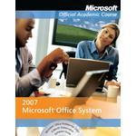 Office 2007 (Bog, Paperback / softback)