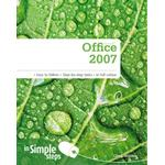 Microsoft Office 2007 In Simple Steps (Bog, Paperback / softback)