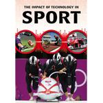 The Impact of Technology in Sport (Bog, Paperback / softback)