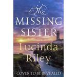 The Missing Sister (Bog, Paperback / softback)