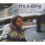 Edith Frost - It's a Game