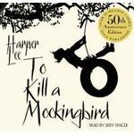 E-bog - Klassiker To Kill A Mockingbird, E-bok, E-bok