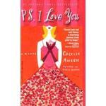 PS, I Love You (Pocket, 2005), Pocket