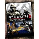 Double Pack (Red Orchestra 2: Rising Storm + Heroes of Stalingrad)