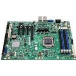 Bundkort Intel S1200BTLRM
