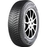 Bridgestone Blizzak LM-001 215/55 R 17 94V AO
