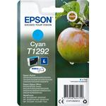 Epson C13T12924012 (Cyan)