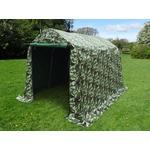 Opbevaringstelt Dancover Storage Tent Pro 2x3m
