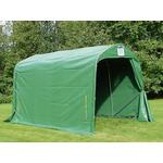 Opbevaringstelt Dancover Storage Tent Pro 2.4X3.6m
