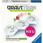 Ravensburger GraviTrax Transfer Expansion