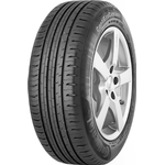 Continental ContiEcoContact 6 205/60 R16 92H