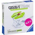 Ravensburger GraviTrax Jumper Expansion