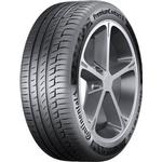 Continental ContiPremiumContact 6 185/65 R15 88H