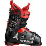 Ski Atomic Hawx Magna 130 S