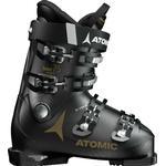 Ski Atomic Hawx Magna 75 W