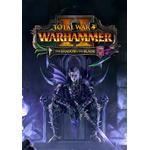 Warhammer PC spil Total War: Warhammer II - The Shadow & The Blade