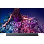 TV Philips 55OLED934