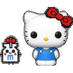 Hello Kitty Legetøj Funko Pop! Hello Kitty 43464